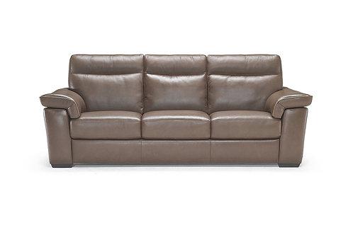 Brivido Sofa - Large