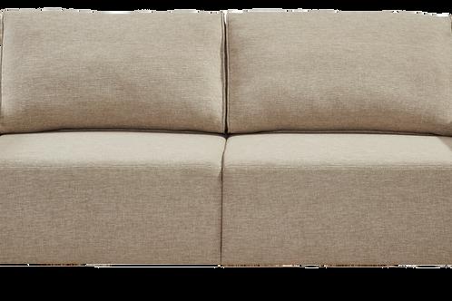 Silo Sofa Bed