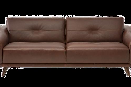 Contento Sofa - Large