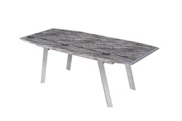 Huston Dining Table