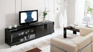 Siena TV Stand