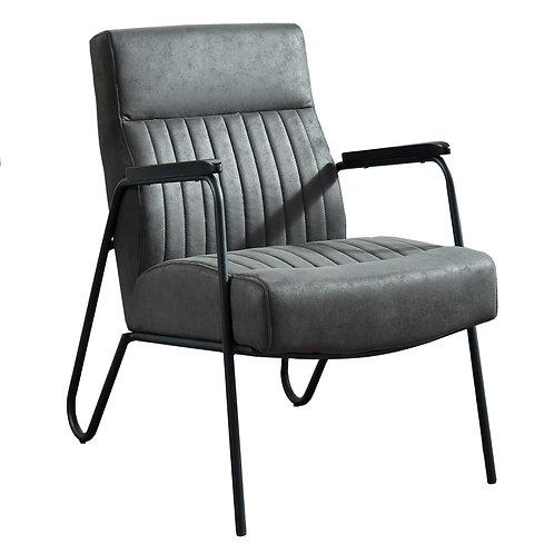 Parador Accent Chair