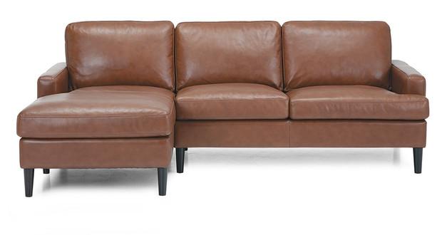 Remington Sofa Chaise