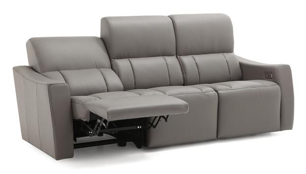 Motivo Sofa