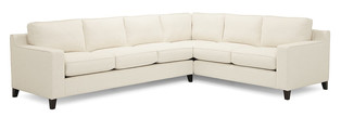 Karl Sectional