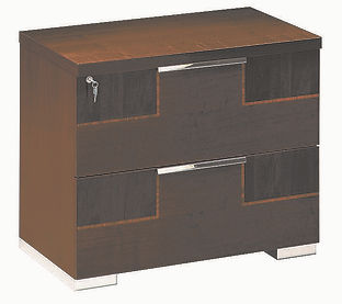 Pisa- File Cabinet.jpg