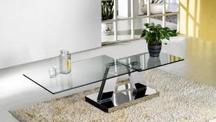 Flex Cocktail Table-  CT855