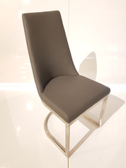Alto Chair Grey - ID5036