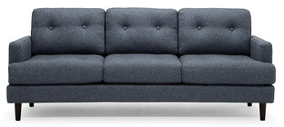 Collette Sofa