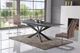 Delgado Dining Table - CT2078