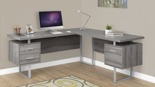 Vegas Desk i7304