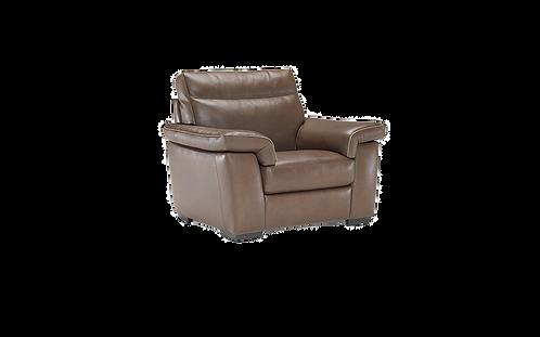 Brivido Chair