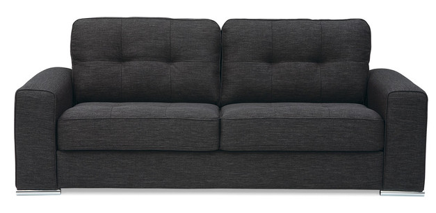 Pachuca Sofa