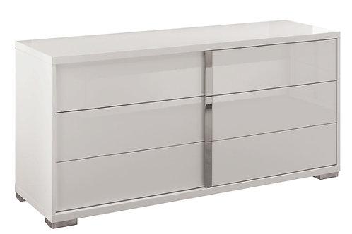 Imperia Dresser