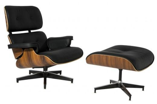 Replica Eames Chair