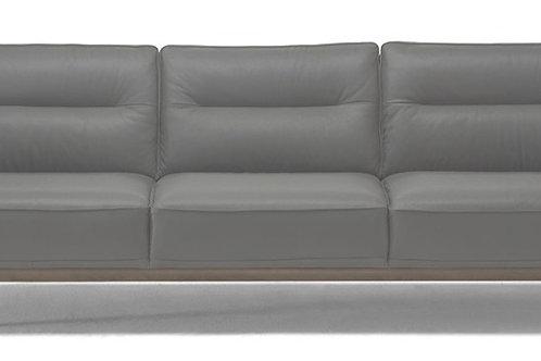Adrenalina Sofa - Large