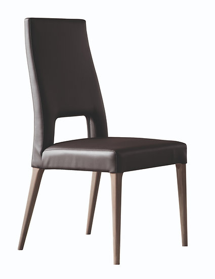 Olimpia Dining Chair