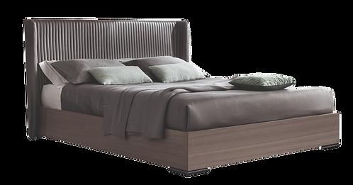 Olimpia Queen Bed