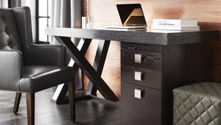 Madero Desk