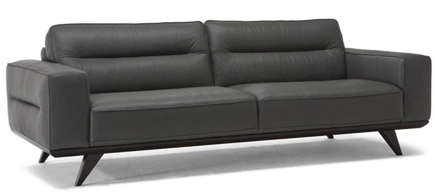Adrenalina Sofa