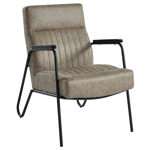 Parador Accent Chair