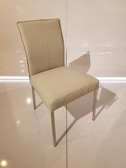 Max Chair Light Grey - ID06367A