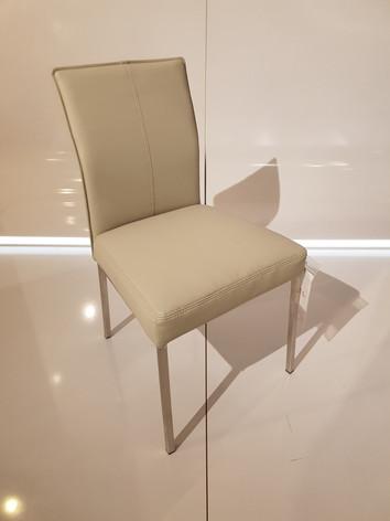 Max Chair Light Grey - ID06367A