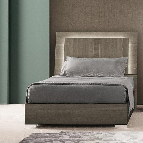 Tivoli Twin Bed