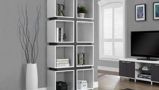 Dalton Bookshelf i7076