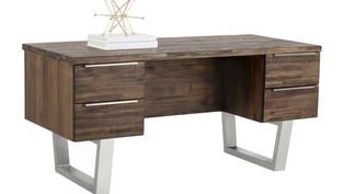 Rhodes Desk