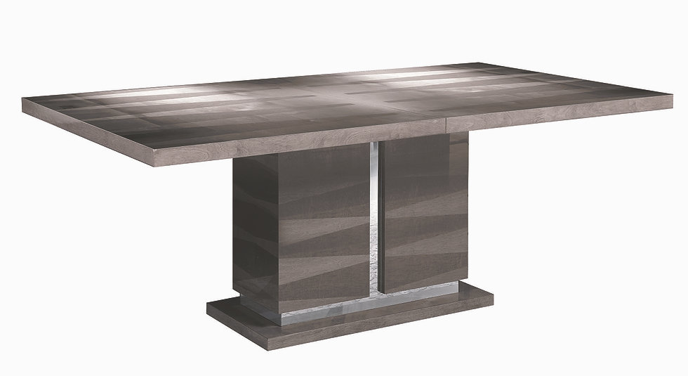 Monaco Extension Dining Table - Large