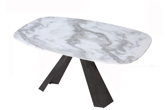 Dallas Dining Table