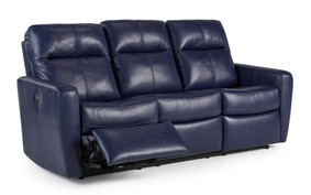 Cairo Sofa