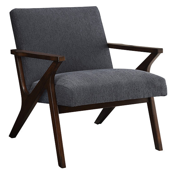 Beso Accent Chair