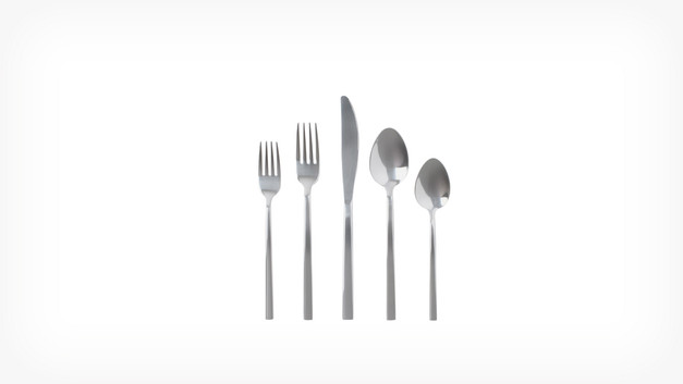 Ames Flatware Set