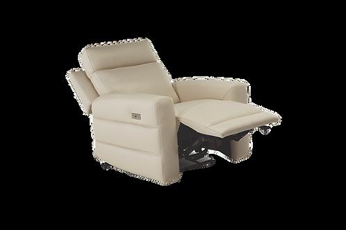 Benevolo Chair