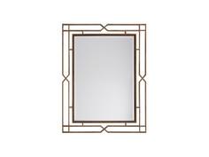 Postscript Mirror