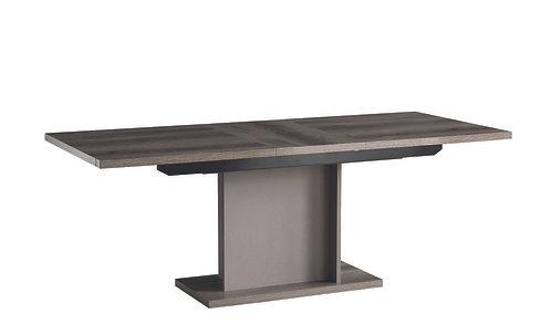 Vega Fixed Dining Table