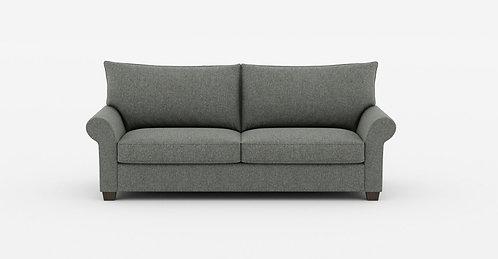 Jackson Fabric Sofa