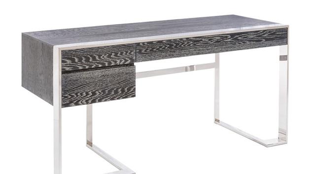 Dalton Desk