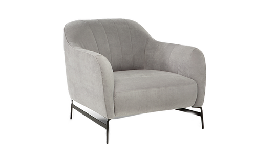 Elegante Chair