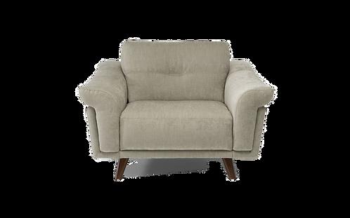 Contento Chair