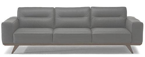 Natuzzi Adrenalina Sofa - Large