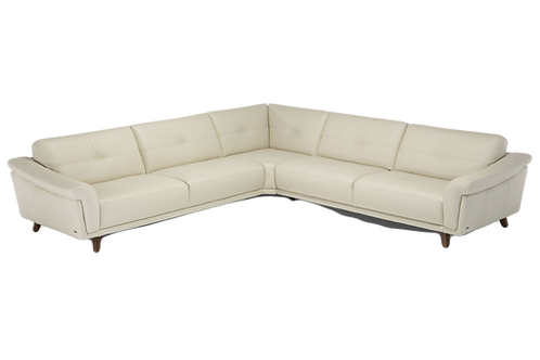 Contento Sectional - Large