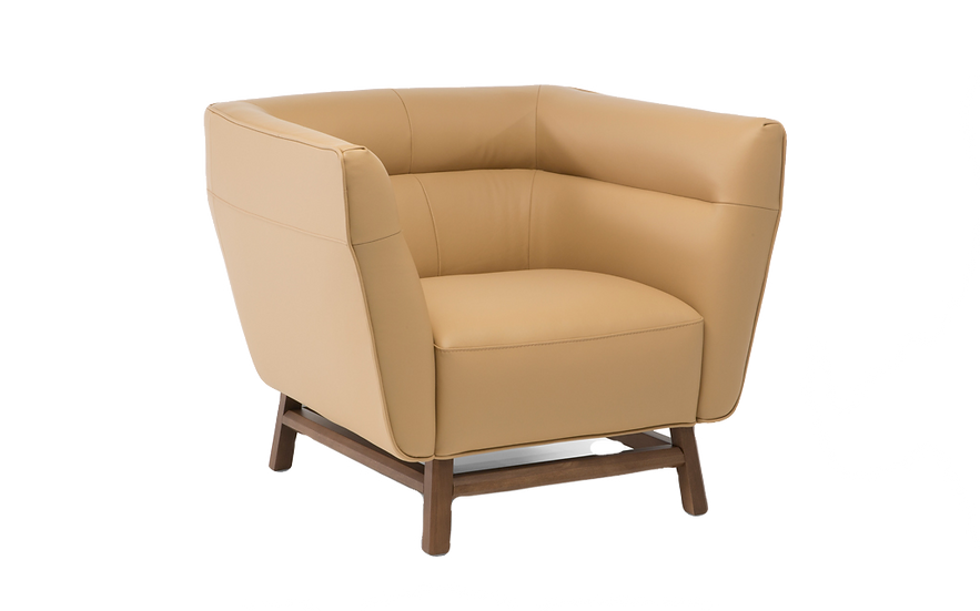 Inspirazione Chair