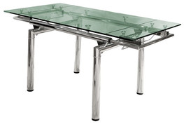 Canova Extension Table