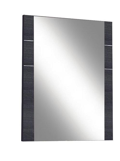Versillia Mirror