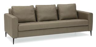 Palliser Sherbrook Sofa