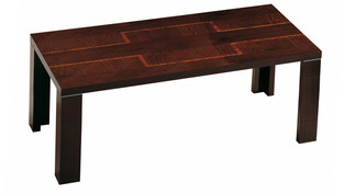 Pisa Cocktail Table