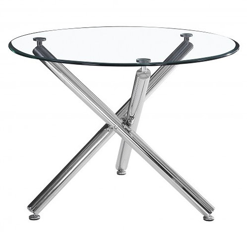 Alex Dining Table - Large